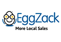 eggzack