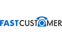 fast-customer