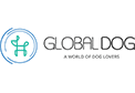 global-dog