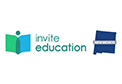 invite-education