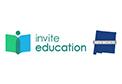 invite-education