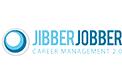 jibberjobber2