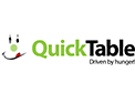 quicktable