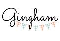 ginghamsmall