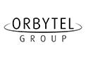 orbytel2