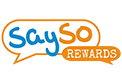 saysorewards2