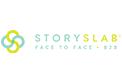 storysl