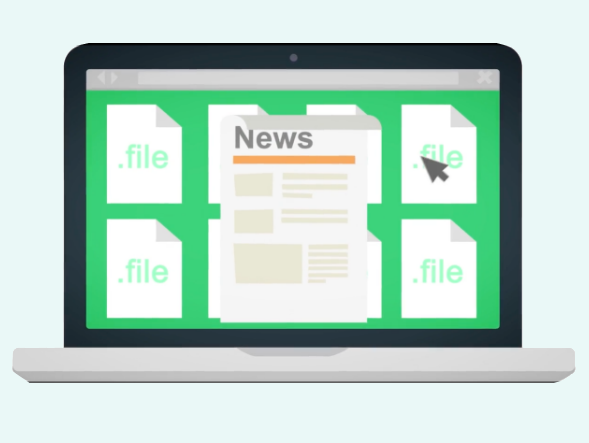 StorySlab Explainer Video