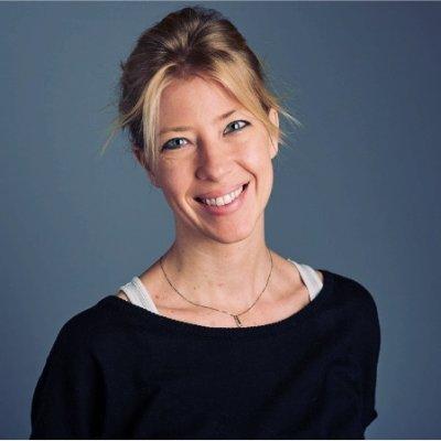 Erin Rothman