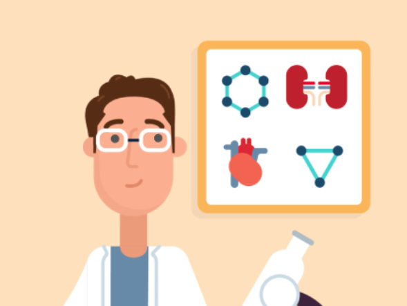 PatienTrials Explainer Video